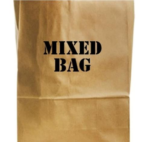 340x_mixedbag72310_01
