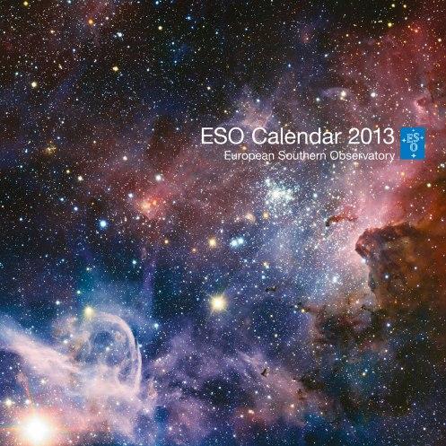 calendar_2013