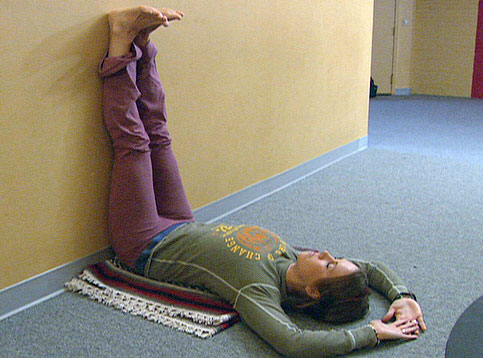 yoga-legs-up-wall