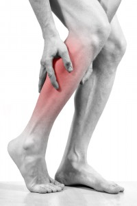 leg-pain-200x300