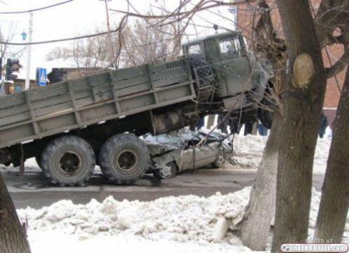 truck-run-over-0