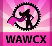 wawcx_logo