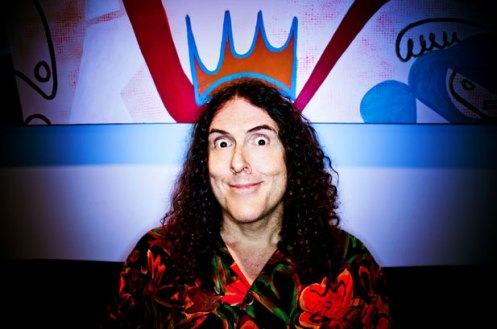 1239659-weird-al-yankovic-portrait-617-409