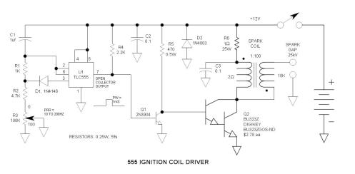555-Ignition-Coil-Driver-Schematic