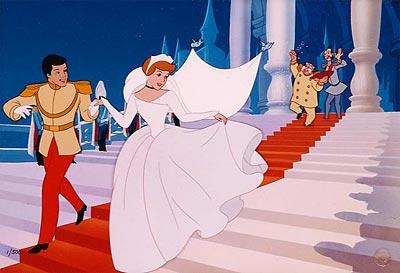 Cinderella_happy_ending