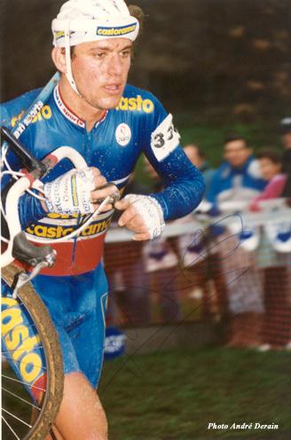 Jacky-Durand-Champion-de-France-1993-et-1994-2e-en-2000