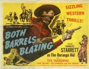 both-barrels-blazing-card-1-title