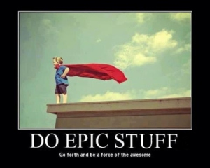 epic-stuf