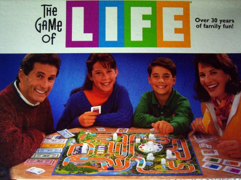 bloggamelife1980s1