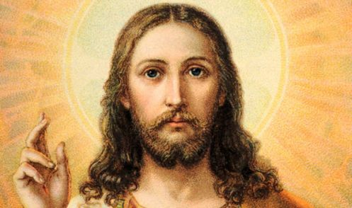 Jesus-Main-626779