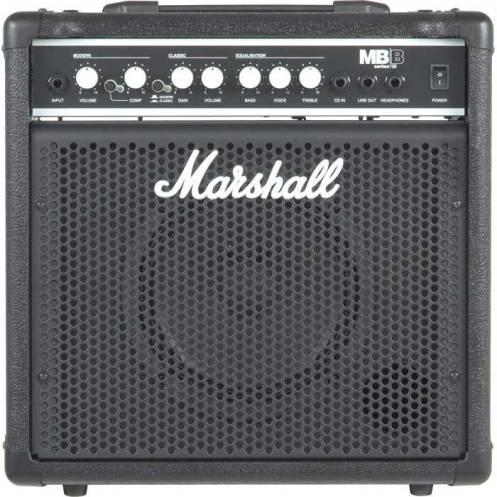 marshall-mb15