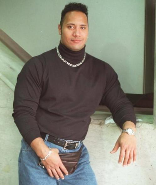 the_rock_turtleneck-jpg-crop-promovar-mediumlarge